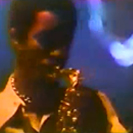 P-Funk Live: Earth Tour 1977